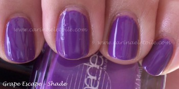 Barielle Grape Escape Shade