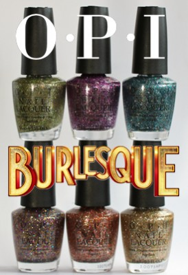opi-burlesque-holiday-2010-glitter-nail-polish